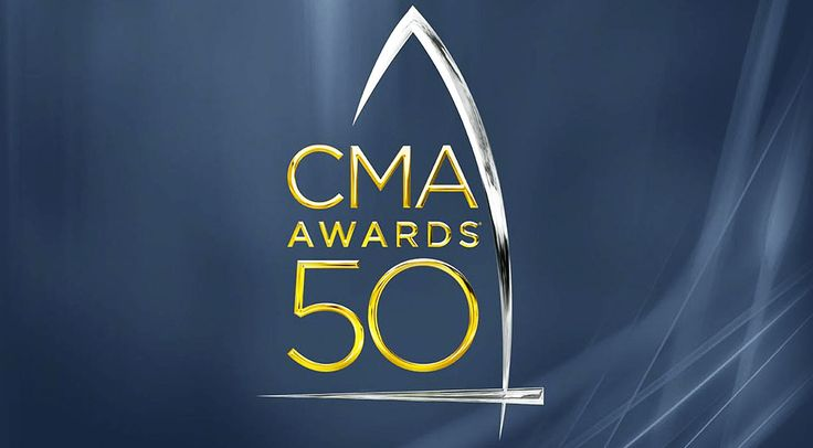 Country Music Lyrics - Quotes - Songs Cma awards - Here Are The 2016 CMA Award Winners - Youtube Music Videos http://countryrebel.com/blogs/videos/here-are-the-2016-cma-award-winners