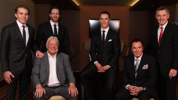Patrick Kane Stats and News | NHL.com