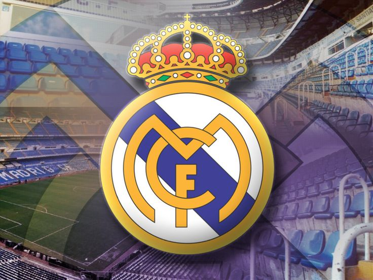 Free Download Real Madrid Logo - Real Madrid Logo for Desktop. Please your visited http://hdwallpaperfresh.com/real-madrid-logo.html