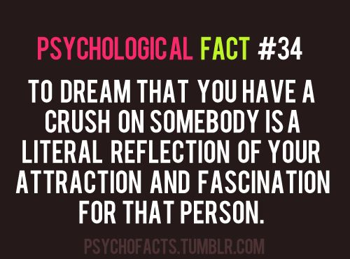 the psychology of dreams Spread the love by gregg prescott, ms editor, in5dcom dreams are a coping mechanism to prevent mental overload they occur during the rem stage of sleep and have many different facets.