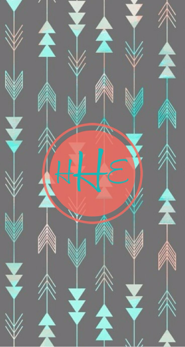 Tribal iphone wallpaper tumblr - Iphone Wallpaper Arrows Tribal