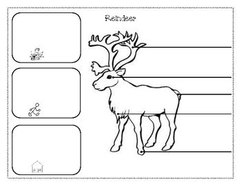 227 best Writing Ideas for Kindergarten and First Grade