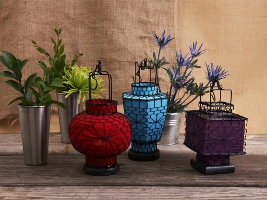 Beautiful!    https://opensky.com/mlb/product/small-lanterns-from-matahari/in/outdoor-lighting