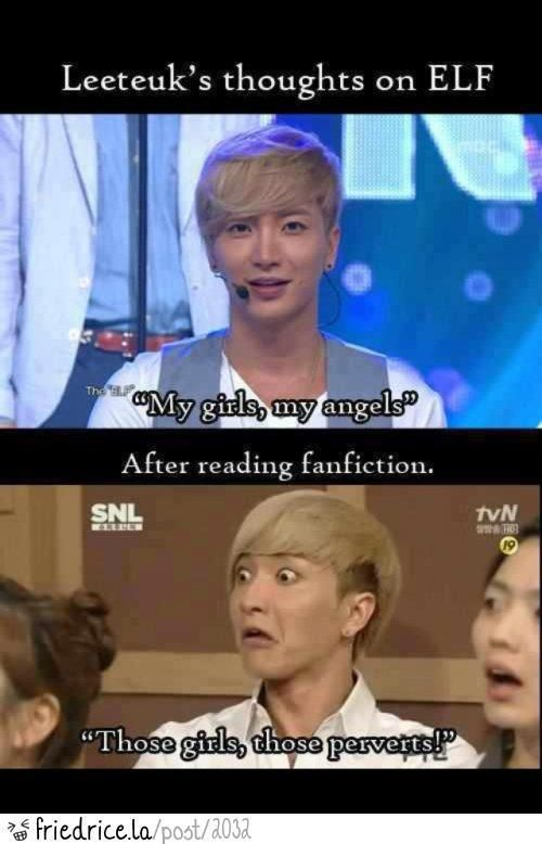 Leeteuk..., Come visit kpopcity.net for the largest discount fashion store in the world!!