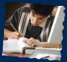 ìmportante las extra curriculares (proyactos)