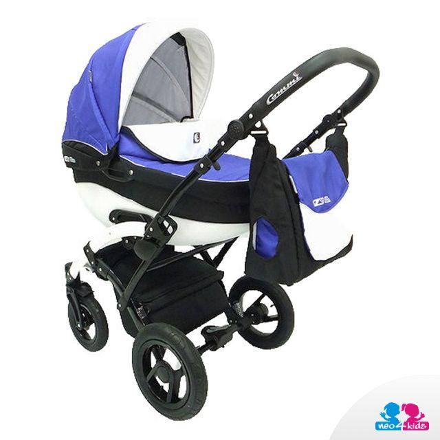 Kombikinderwagen iZZi Go helle Farben   #Kombikinderwagen #Kinderwagen #Buggy #Babyschale #kids #kinder   http://www.neo4kids.de/Kombikinderwagen-iZZi-Go-helle-Farben