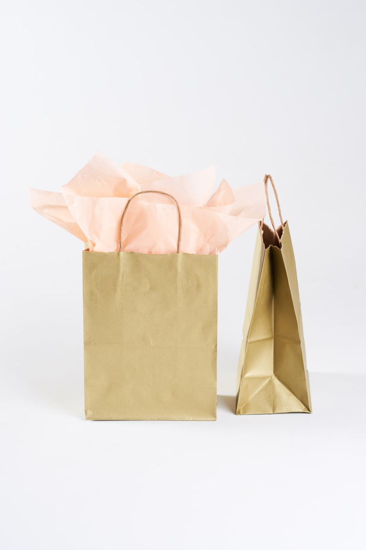 50 Gold Gift Bags with Handles for Wedding Guests, Welcome Bag, Party Favor | Bulk Wholesale Kraft Paper Bag in Metallic Gold by SoireeSupply on Etsy https://www.etsy.com/listing/500968088/50-gold-gift-bags-with-handles-for