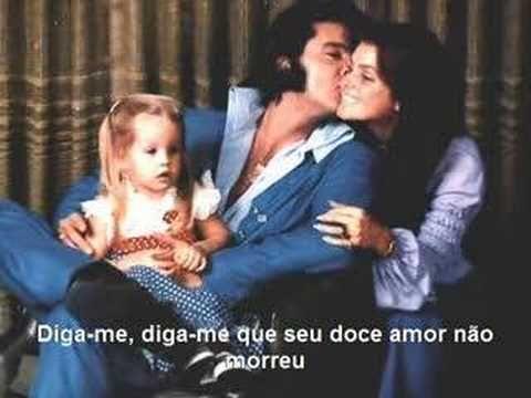 Elvis Presley - Always On My Mind LEGENDADO ETERNO http://www.geraldosouzamagazine.com.br/