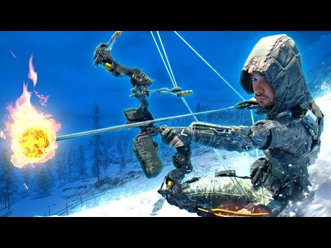 http://callofdutyforever.com/call-of-duty-gameplay/bow-arrow-madness-black-ops-3-w-ali-a/ - BOW & ARROW MADNESS! (Black Ops 3 w/ Ali-A)  The Bow & Arrow is AWESOME – Which Specialists should I use next? 😀 ● Black Ops 3 ROBOT specialist! – https://youtu.be/_W5sN_0DVPs ► Cheapest games – https://www.g2a.com/r/AliA Call of Duty: Black Ops 3 BETA gameplay! The Beta ran on PS4, Xbox One and PC – This is...