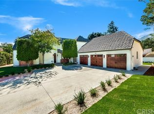Zillow has 365 homes for sale in Pasadena CA. View listing photos, review sales history, and use our detailed real estate filters to find the perfect place.