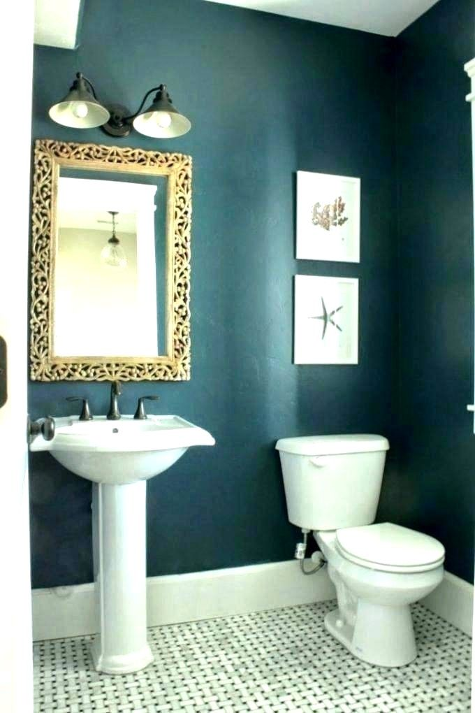 Bathroom Paint Color Suggestions In 2020 Bathroom Colors Bathroom Color Schemes Small Half Bathrooms