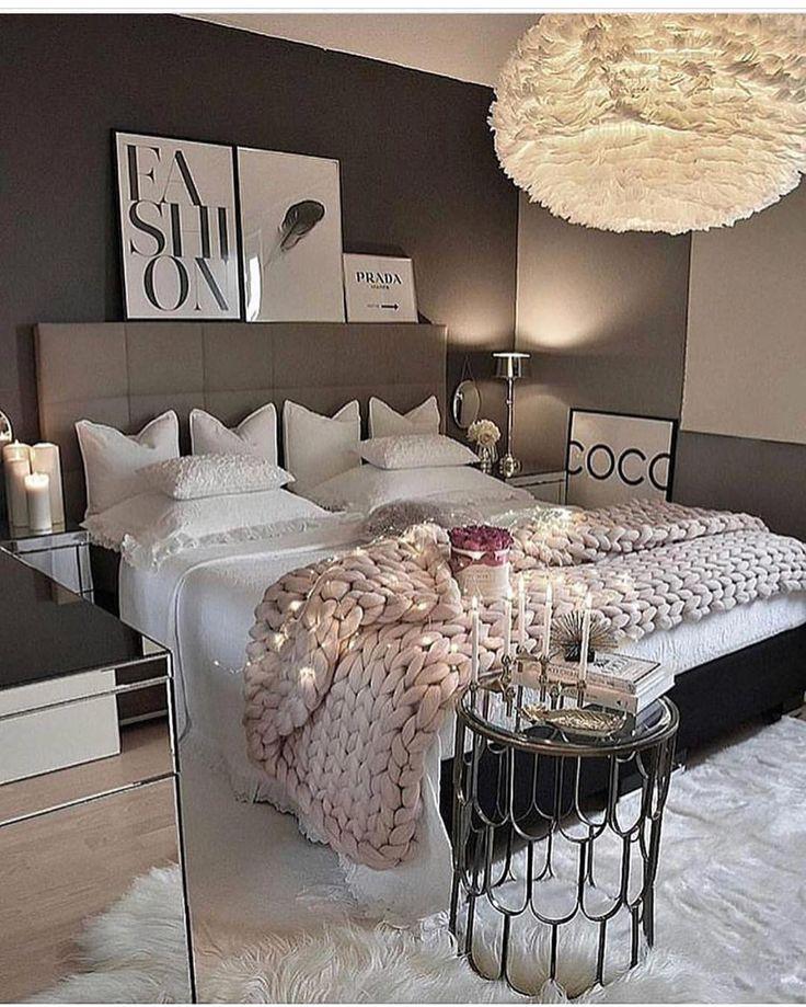 Die besten 25+ Diva schlafzimmer Ideen auf Pinterest - ebay kleinanzeigen schlafzimmer