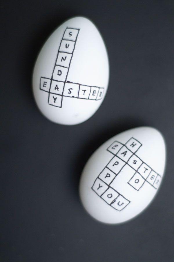 crossword-easter-egg-diy-2