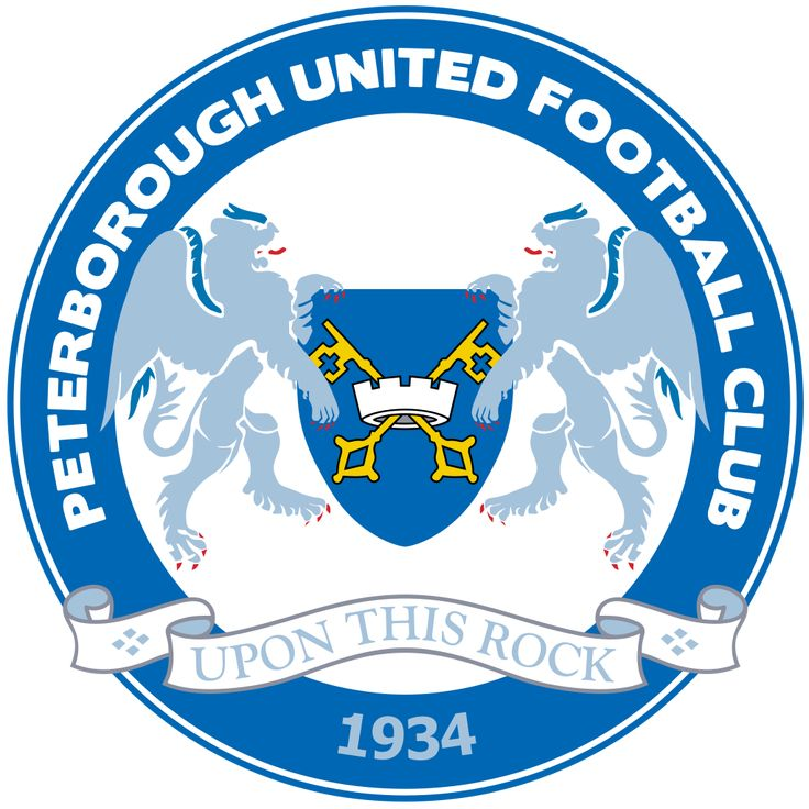 peterborough united - Google Search