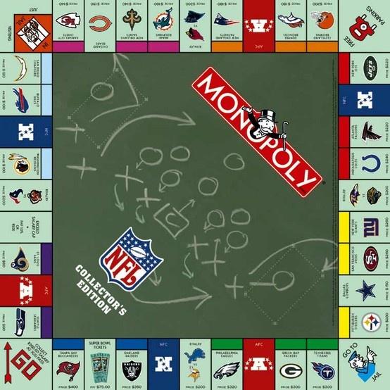 NFL NFL Tickets