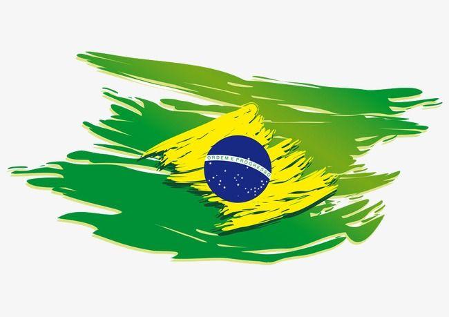 Milhoes De Imagens Png Fundos E Vetores Para Download Gratuito Pngtree Bandeira Do Brasil Bandeira Nacional Do Brasil Bandeira Japao
