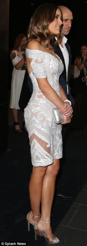 Rebecca Judd