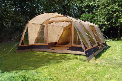 High Peak Zelt Nelson 6 : Best camping modern images on pinterest