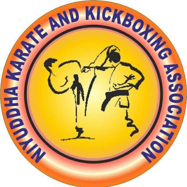 Check out my latest video: Taekwondo best fight  https://youtube.com/watch?v=rlqMwF3WB94