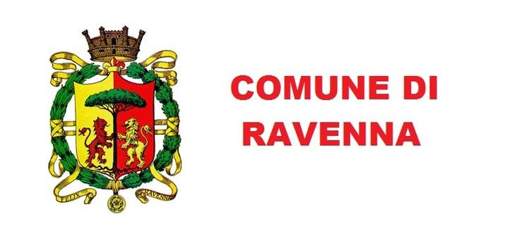 Comune di Ravenna, bando per la selezione di 29 insegnanti di scuola materna