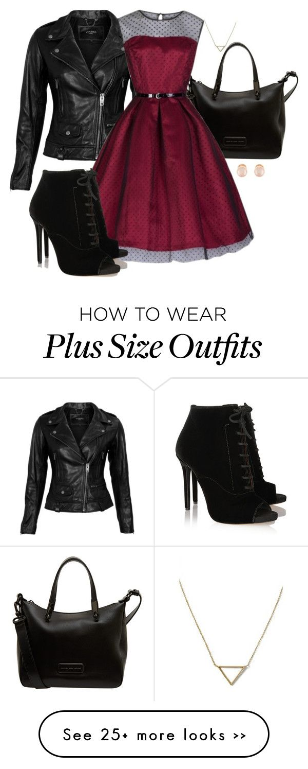 """""""Challenges"""" by secretsoftheslytherin on Polyvore featuring мода, Banana Republic, Marc by Marc Jacobs, VIPARO, Tabitha Simmons и Kenneth Jay Lane"""