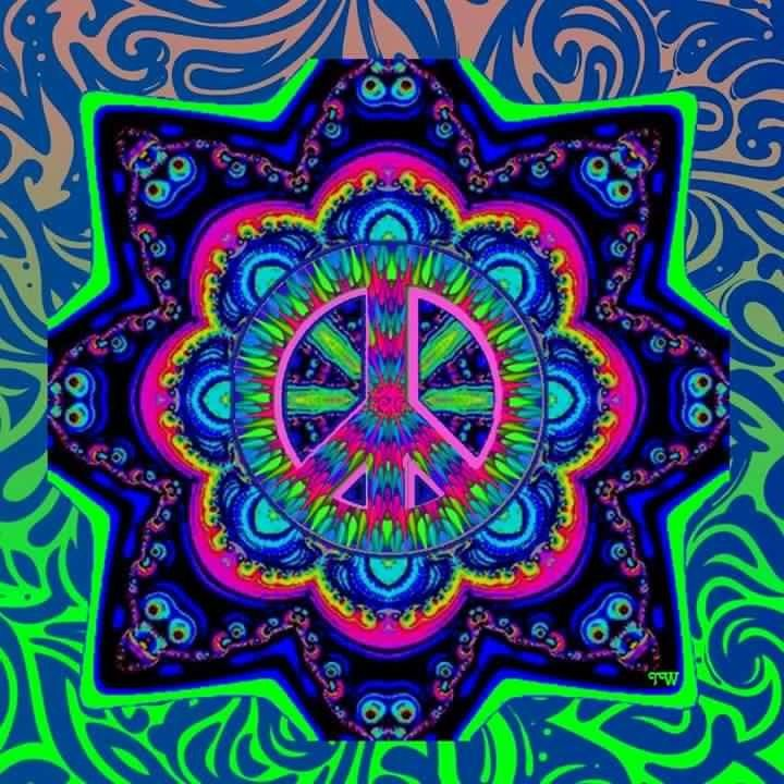 Trippy-iPhone-wallpapers-For-iPhone-5-5c-5s-640x1136 ...