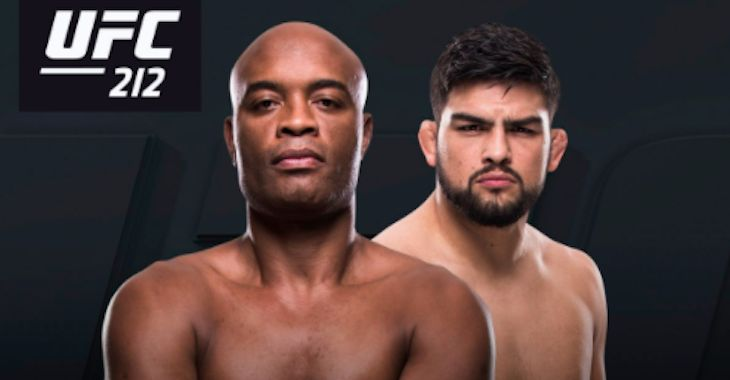 """FOLLOW AND SHARE UFC MAKES STATEMENT OF KEVIN GASTELUM'S FAILED DRUG TEST The UFC organization was notified today that the U.S. Anti-Doping Agency (USADA) informed Kelvin Gastelum of a potential Anti-Doping Policy violation involving Carboxy-Tetrahydrocannabinol (""""Carboxy-THC"""") which is a metabolite of marijuana and/or hashish, above the decision limit of 180 ng/mL, stemming from an in-competition …"""