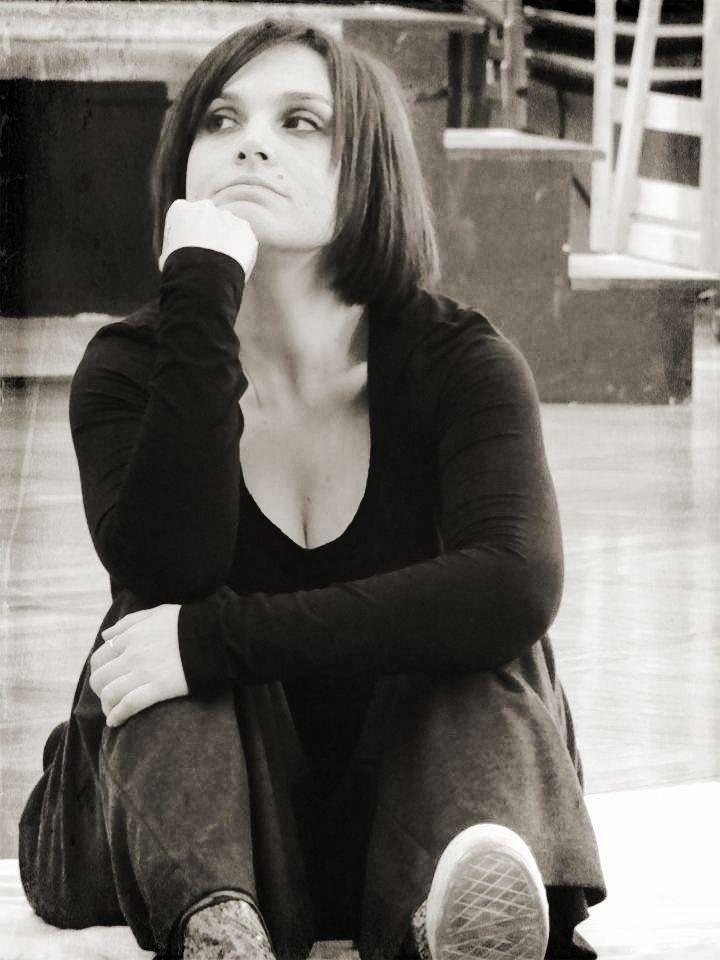 http://www.getgreekmusic.gr/blog/proves-zouganeli-piaf/ Άρθρο: Με την Ελεωνόρα Ζουγανέλη στις πρόβες για την Edith Piaf στο Εθνικό Θέατρο (βίντεο & φωτογραφίες) #eleonorazouganeli #eleonorazouganelh #zouganeli #zouganelh #zoyganeli #zoyganelh #elews #elewsofficial #elewsofficialfanclub #fanclub #edith #piaf #edithpiaf #πιαφ #εθνικόθέατρο #θέατρο #ethnikotheatro #nationaltheatre #greece