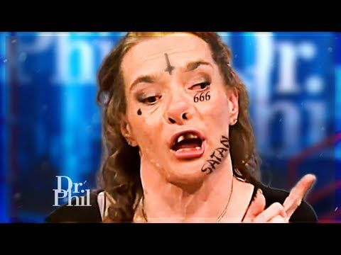 Dr  Phil Can't Take this girl    - YouTube | ?1 | Dr phil