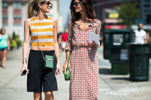 Monicositas - Blog de Moda y LifeStyle de Barcelona: STREET STYLE ...