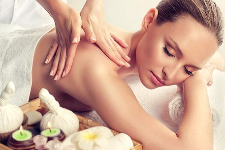 We also have one of our centres in Sydney and are known to have experienced Thai Massage Therapist in Sydney. Our professional service is committed to delivering the best relaxation service to help you keep your stress at bay and enjoy life to the fullest. Head over to one of our centres in Merrylands or in Sydney to have delightfully relaxing experience.