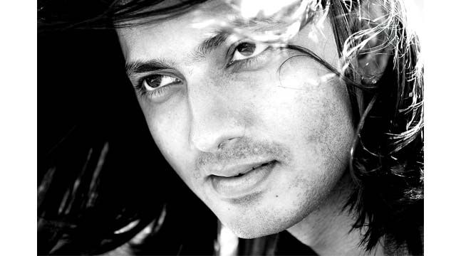 DNA Celebrity Column: Shirishly Speaking — Shirish Kunder is the agony uncle you never saw coming | Latest News & Updates at Daily News & Analysis http://www.dnaindia.com/bollywood/column-dna-celebrity-column-shirishly-speaking-shirish-kunder-is-the-agony-uncle-you-never-saw-coming-2502461?utm_campaign=crowdfire&utm_content=crowdfire&utm_medium=social&utm_source=pinterest