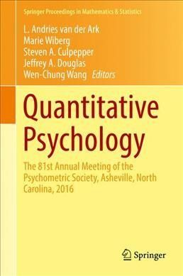 Best 25 annual meeting ideas on pinterest world for Psychologie nc 2016
