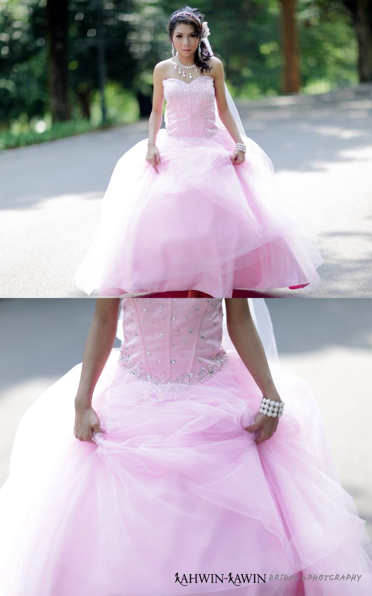 Wedding dress  make up | wardrobe | photo graphy by #kahwinkawinbridal #bridal #bride #sgbrides #makeup #mua #hairstyles #hairstyling #hairdo #photoshoot #photography #prewedding #outdoorshoot #ido #wedding #onceinalifetime #exclusive #fairytale #pengantin #moment #love #melayu #malay