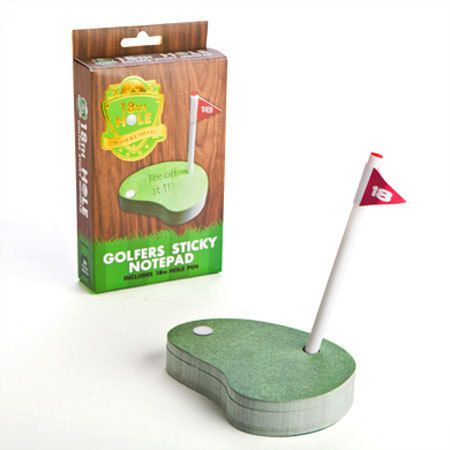 Novelty gifts for men Novelty gift for golfers  ☀☆Please Repin - #GiftPinPtrCom☆☀