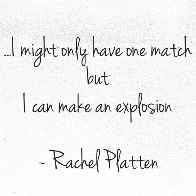 fight song rachel platten - Google Search