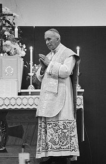 Society of St. Pius X - Wikipedia, the free encyclopedia