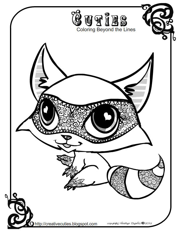 43 Coloring Pages Alphabet Animals Coloring Pages Animal