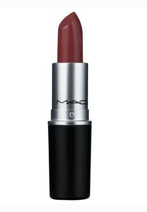 MAC Twig.// most. popular. lipstick. colours. fashion. style. beauty. women. inspiration.