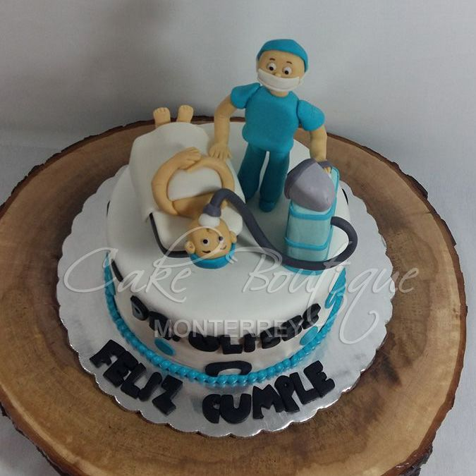 Avengers Cake Decorating Kit