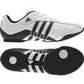 amazing adidas KUNDO shoes