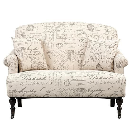 Image Result For Living Room Upholstered Chairs