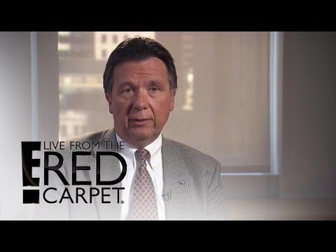 "JonBenet Investigator Analyzes Burke Ramsey on ""Dr. Phil"" | E! Live from the Red Carpet - YouTube"