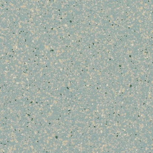 #Marazzi #SystemT Verde Graniti 30x30 cm MRTL | #Gres #pietra #30x30 | su #casaebagno.it a 21 Euro/mq | #piastrelle #ceramica #pavimento #rivestimento #bagno #cucina #esterno