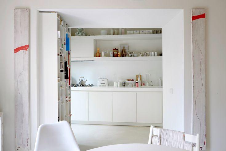 HomeStories | Casa Julia & Lorenzo