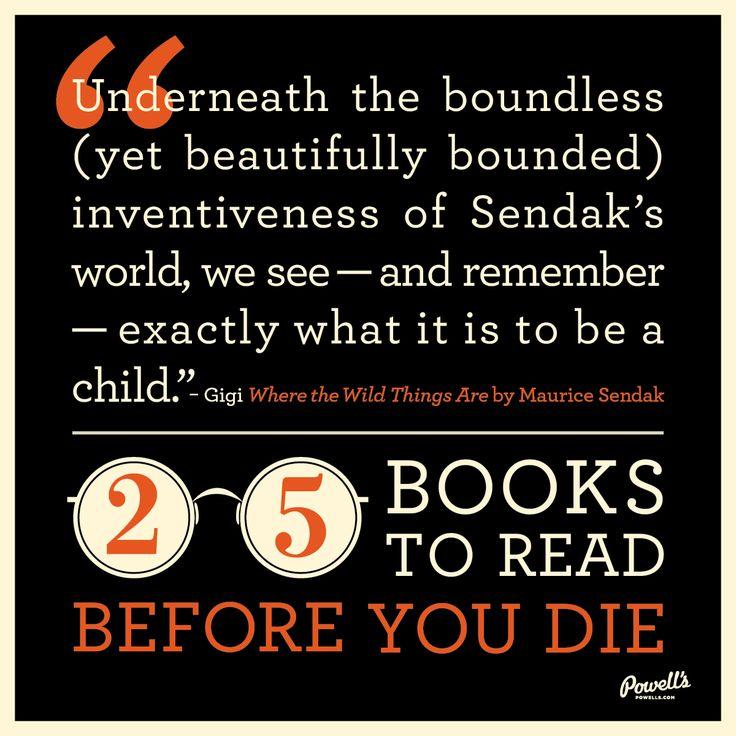 Read the book! http://powells.us/1tIq13M