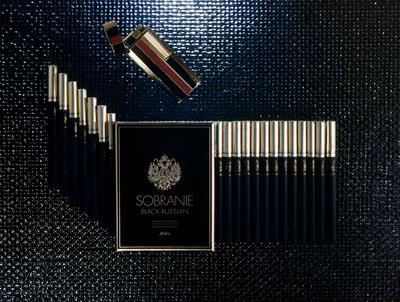 Cigarettes 555 in Arkansas buy