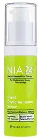 Nia 24 Rapid Depigmentation, 1.0 fl. oz.