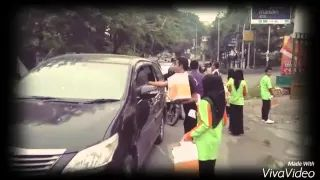 Villa Kek Pisang - YouTube
