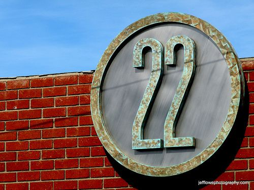 Check the numerology of your name photo 5
